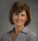 Eileen Coen, J.D.
