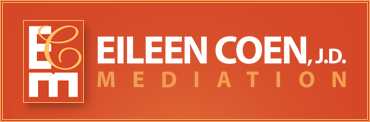 Eileen Coen Mediation