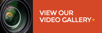 View Video Gallery