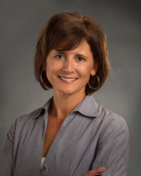 Eileen Coen